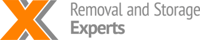 Removal Experts