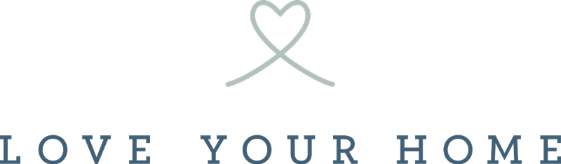 love your home - furniture company