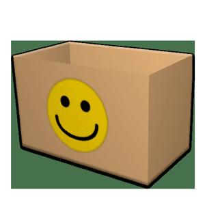 Magic Home Inventory logo