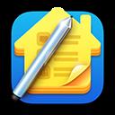 Under My Roof - storage organisation app