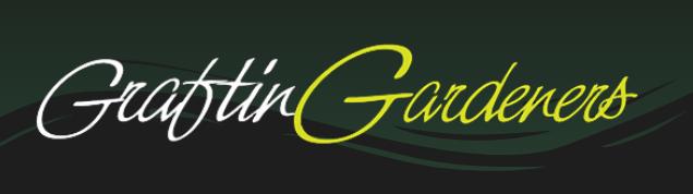 GraftinGardeners logo