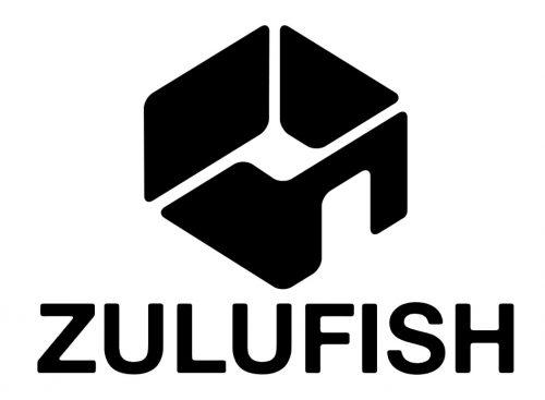 Zulufish logo