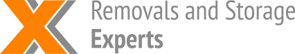 logo of Removals & Storage Experts